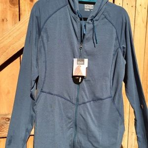 NWT Outdoor Research Jacket Size XL